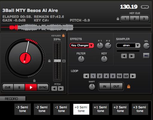 Virtual dj v70 pro crack lightsaber